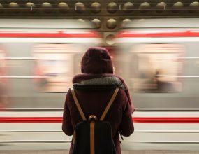 Melbourne Metro train delays continue