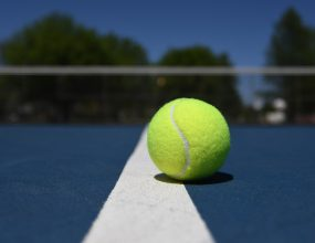 Internship opportunity with Tennis Australia
