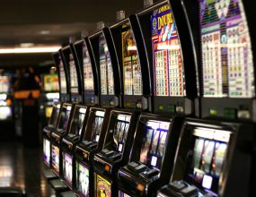 Crown Casino fined $300,000 by gambling regulator