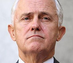 PM says banking royal commission should have been called sooner