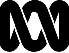 ABC seeking a news reporter in Launceston