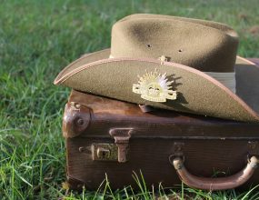 Anzac Day 2018: How Melbourne will commemorate the day