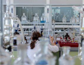 Victorian government announces $2.1 million grant for new bone marrow research centre
