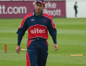 New Australian cricket coach revealed – what we can expect from Justin Langer