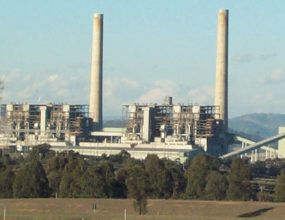 AGL knocks back Liddell power plant offer