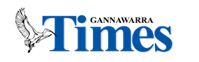 Gannawarra Times seeking graduate journalist