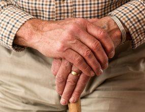 ScoMo's pension backflip criticised by Labor