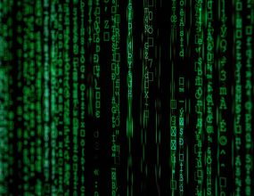 Australia condemns Russia over cyber attacks