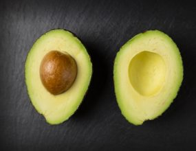 Aussie avocado farmers expect price drop