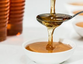 Australian honey samples found to be fake