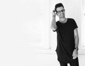 Con Iliopolous: The work of fashion