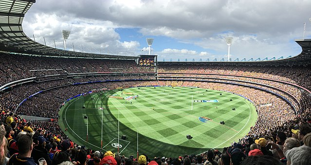 AFL: Eight things to look out for in the 2019 AFL season | upstart
