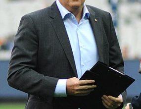Eddie McGuire coin toss scandal