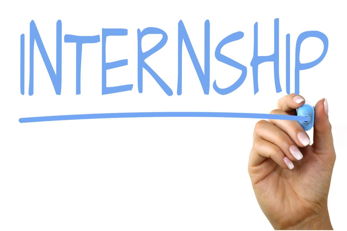 Writing internship at The Photo Studio Australia