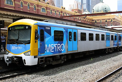 Disruptions forecast with Monday Metro strikes