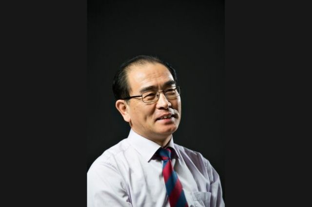 Thae Yong-ho: North Korean Ambassador to defector