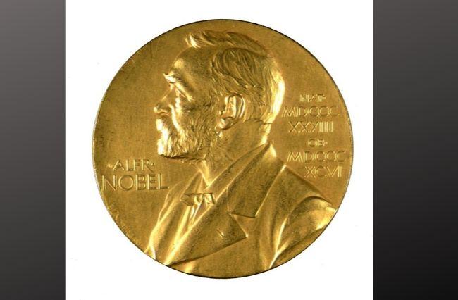Duflo becomes second female to win economics prize.