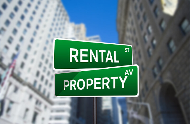 New Vic rental laws to benefit tenants