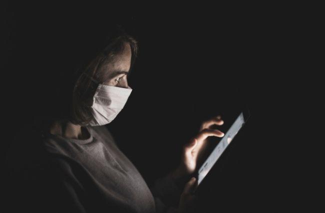 Debunking viral COVID-19 remedies