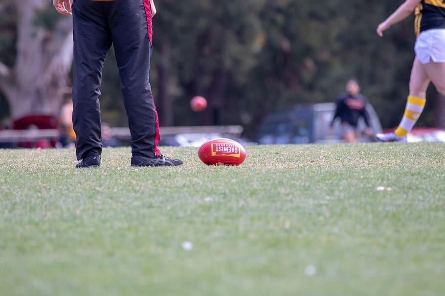 AFL apologises to Robert Muir over racial abuse