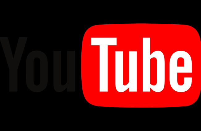 YouTube to remove community contributed captions