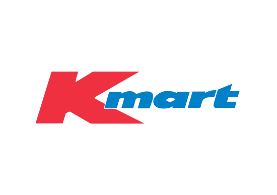 Kmart are looking for a copywriter.