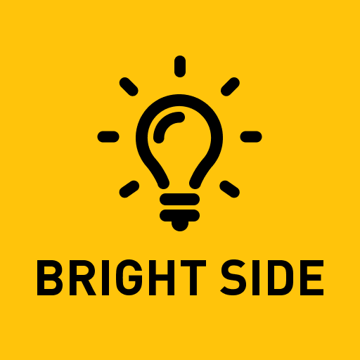 Bright Side Team are looking for a writer