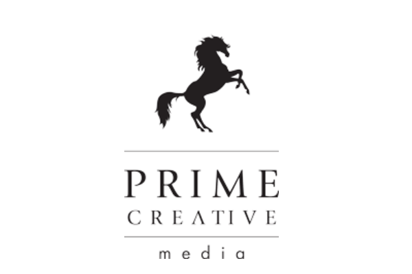 Prime Creative Media Journalist Role