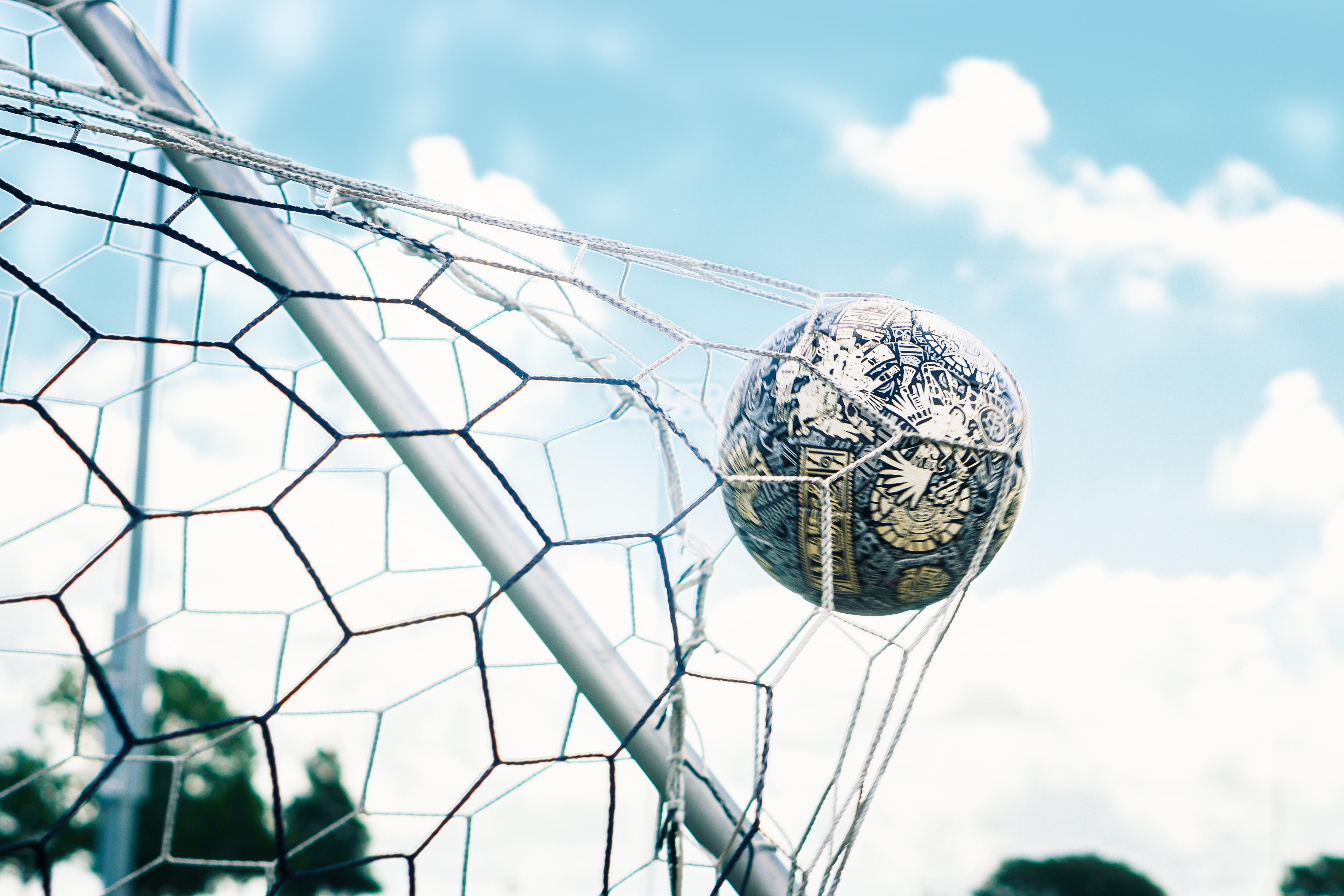 Six Premier League clubs leave Super League