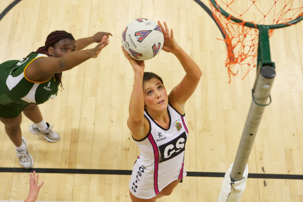 Suncorp Super Netball returns to the court this weekend.