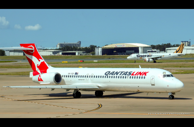 Bendigo to welcome more Qantas flights