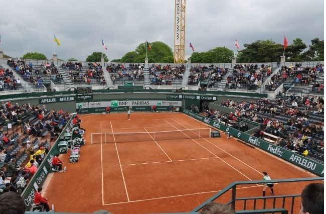 What to expect at Roland Garros 2021