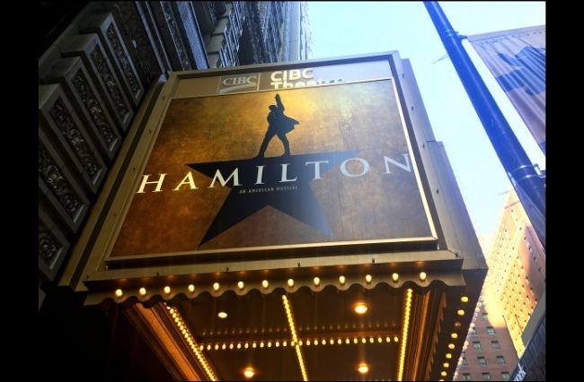 Explainer: Understanding the cultural impact of Hamilton