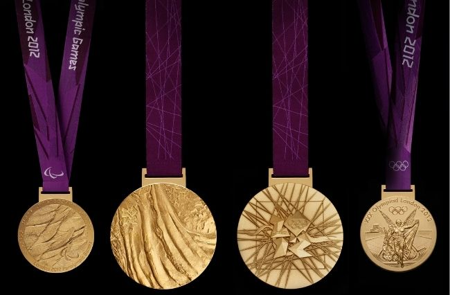 More Australian Olympic gold medals on Day 6