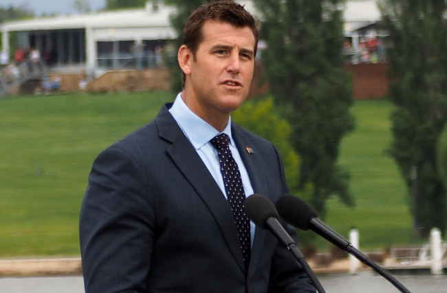 New evidence emerges at Ben Roberts-Smith trial