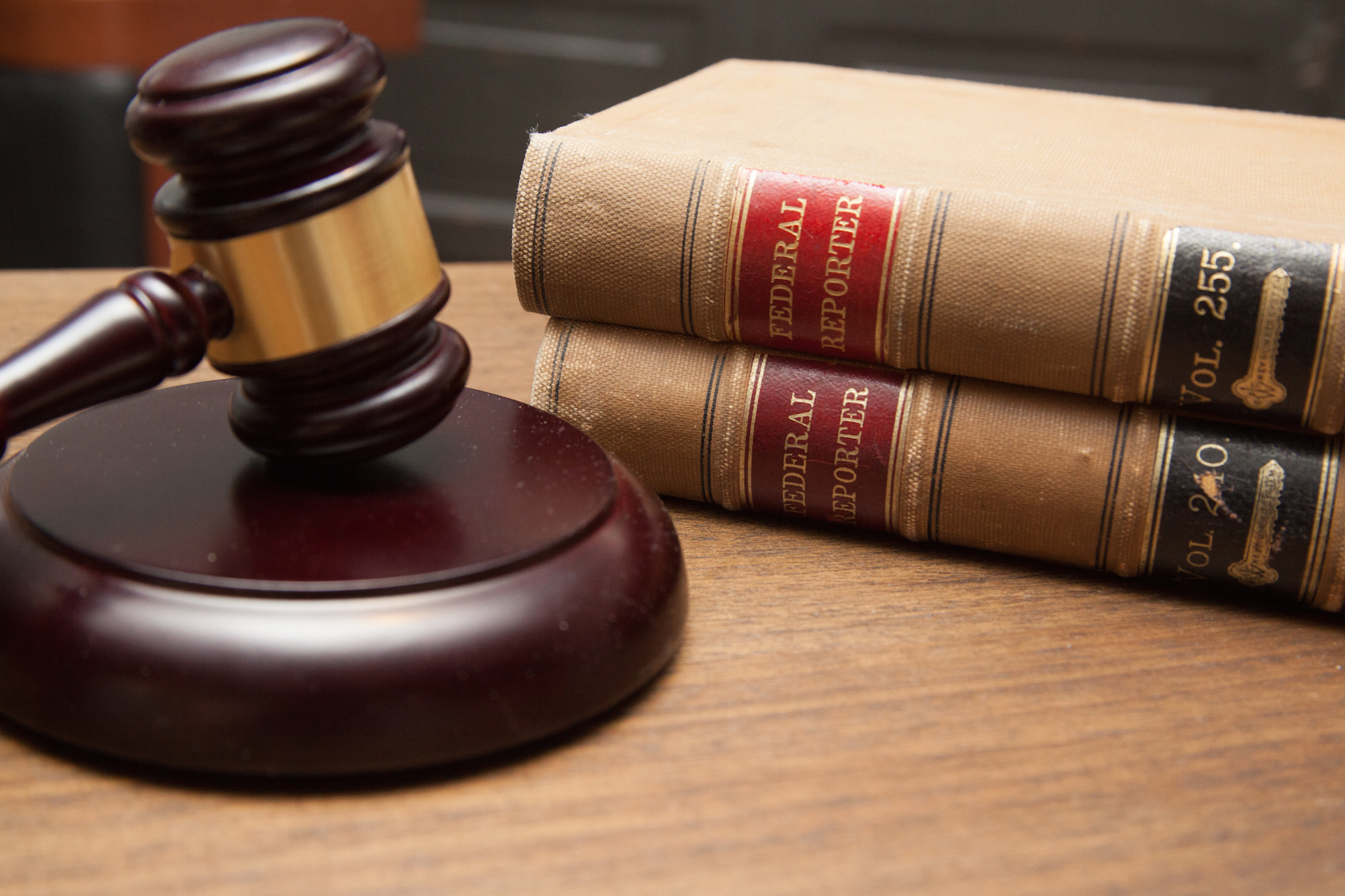 High court rejects four-year old's bid