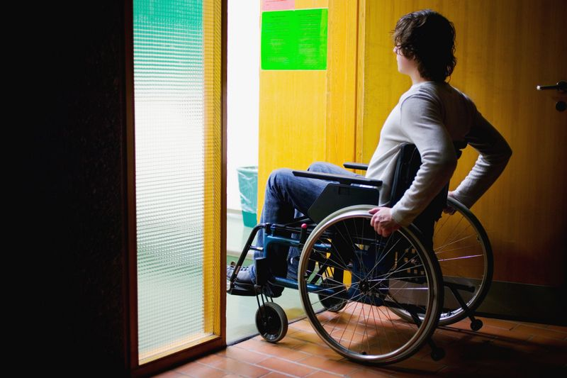 Disability Services Australia enters voluntary administration