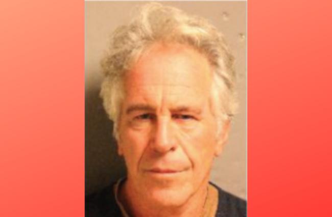 Alleged Epstein survivor sues Prince Andrew