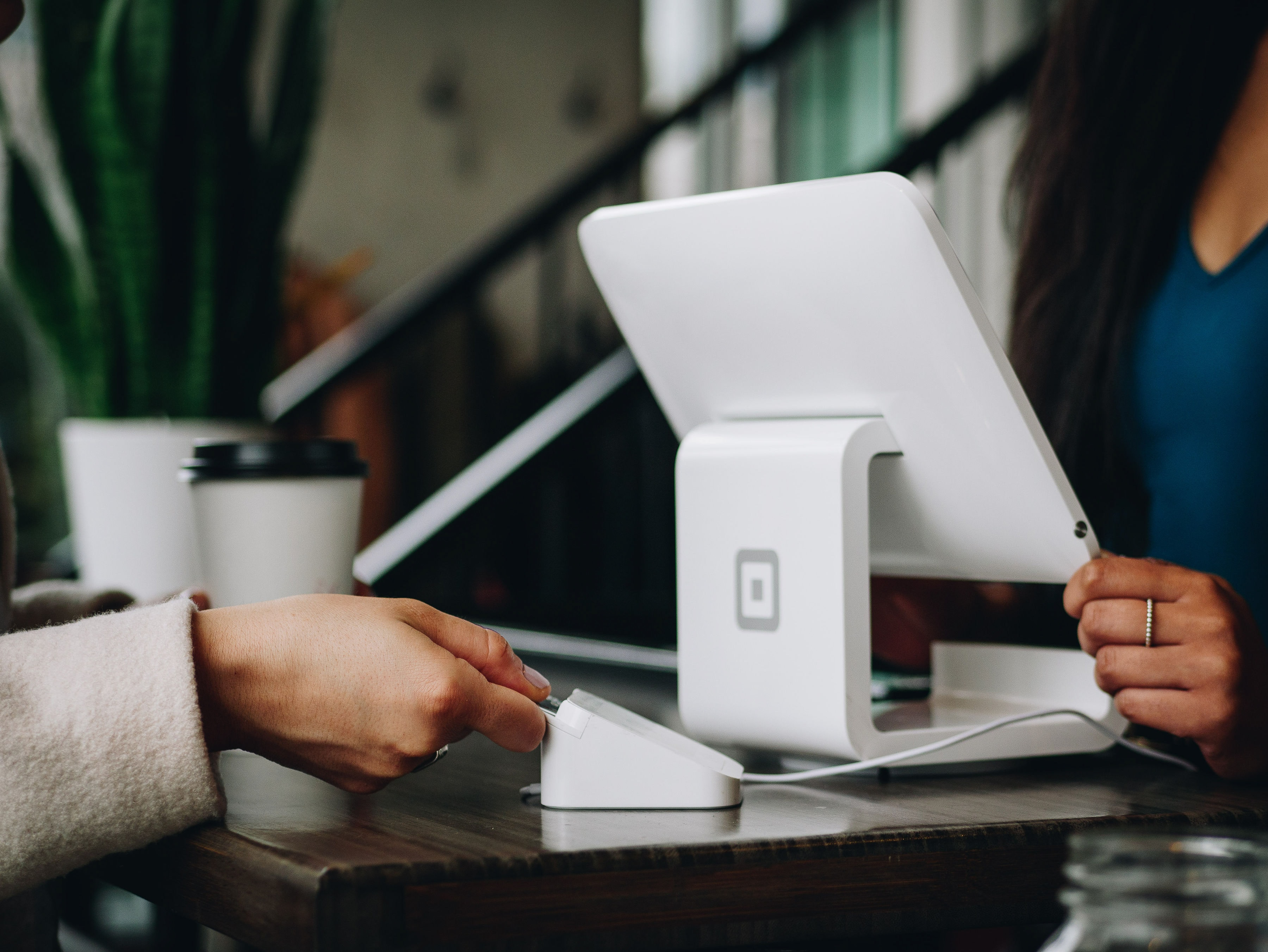Square to buy Afterpay in $39 billion deal