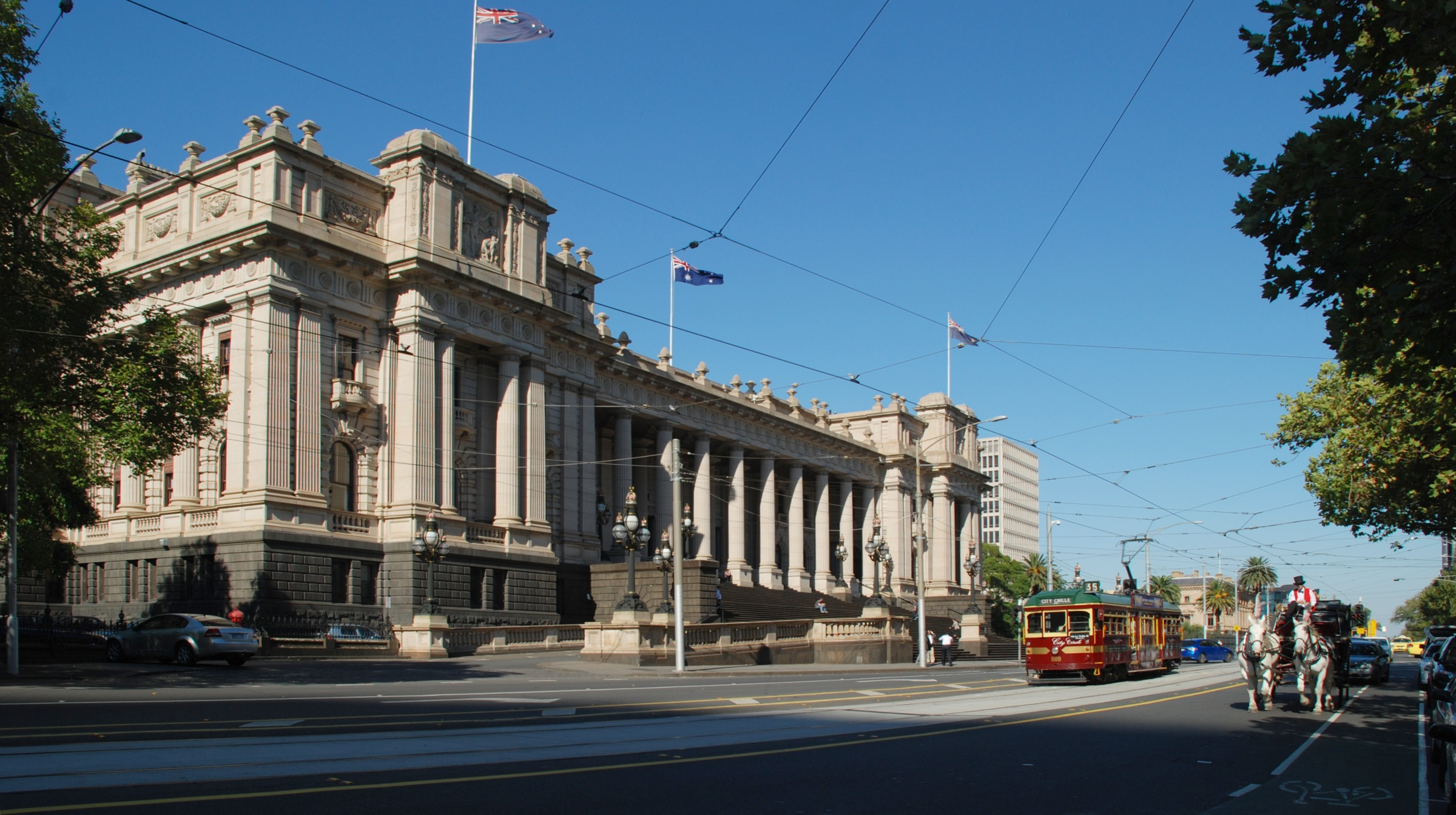 Liberal leadership spill imminent in Victoria