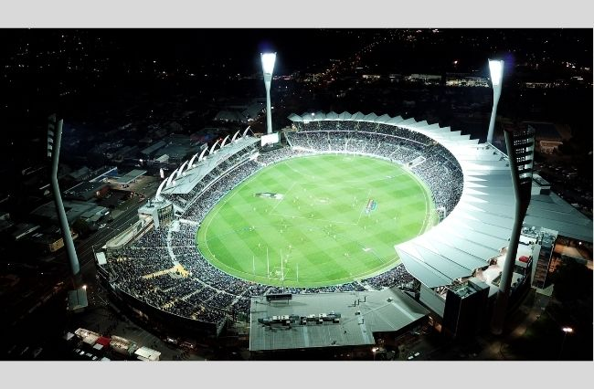 Preview of AFL preliminary finals weekend