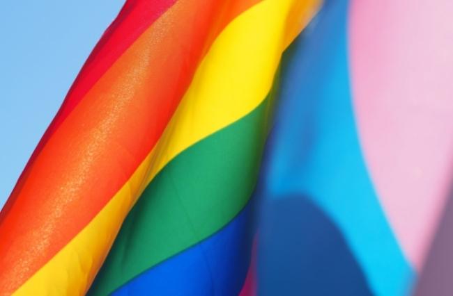 Pride Centre dawns new era of visibility