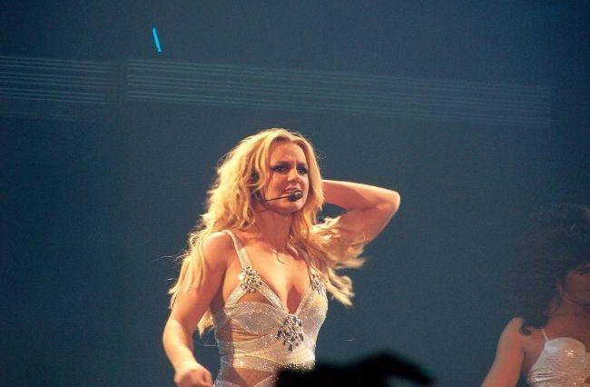Explainer: The Britney Spears Conservatorship