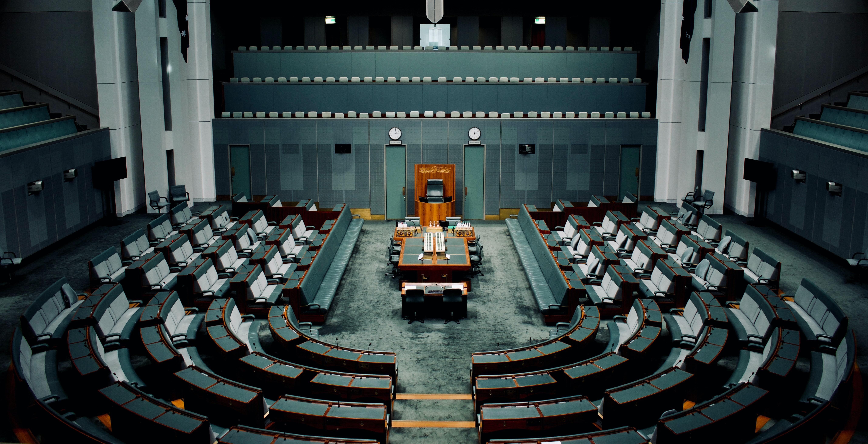 Labor MP Joel Fitzgibbon to quit politics